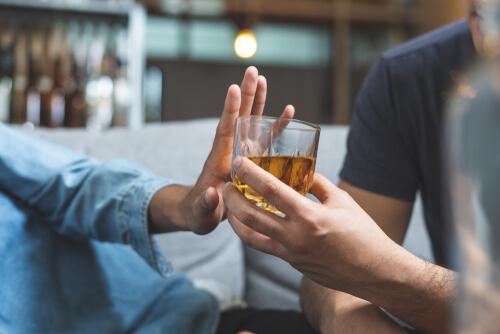 alcoholismo grupo trinova (4)