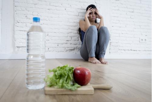 bulimia tratamiento (1)