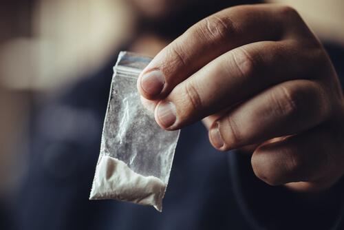 cocaina grupo trinova (1)
