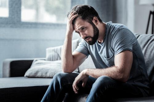 depresion trinova