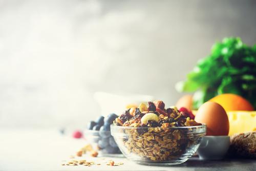grupo trinova nutricion