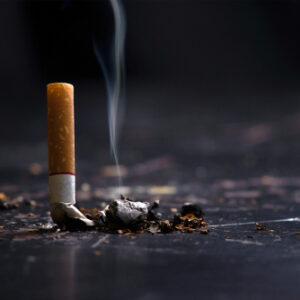 tratamiento tabaco