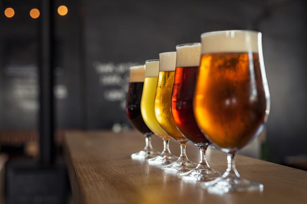 por que hay que evitar beber cerveza en verano