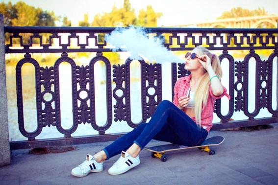 otros tipos de dependencia al tabaco